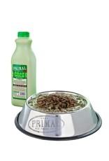 Primal Pet Foods PRIMAL Goat Milk Green Goodness 32oz.