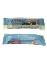 THE MISSING LINK THE MISSING LINK Smartmouth Dental Chews for Small/Medium Dogs Single