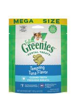 GREENIES GREENIES Feline Tuna Formula Dental Treats