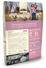 Acana ACANA Singles Lamb & Apple Dry Dog Food