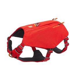 RUFFWEAR RUFFWEAR Switchbak Harness Red Sumac