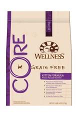 WellPet WELLNESS Core Kitten Dry Cat Food