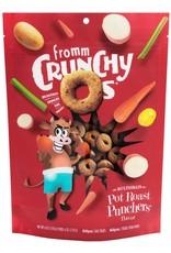 Fromm FROMM Crunchy O's Pot Roast Dinner Dog Treat 26oz