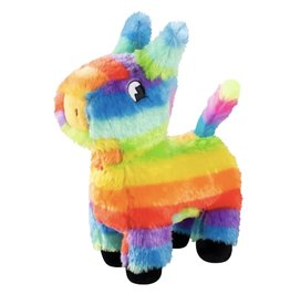 Fringe Studio FRINGE Pinata Party Dog Toy