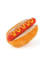 P.L.A.Y. P.L.A.Y. American Classics Toy Hot Dog