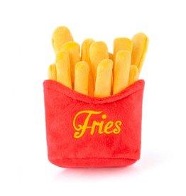 P.L.A.Y. P.L.A.Y. American Classics Toy French Fry