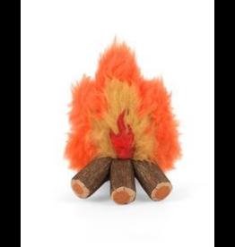 P.L.A.Y. P.L.A.Y. Camp Corbin Cozy Campfire Toy
