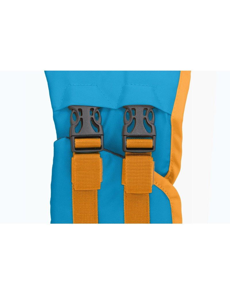 RUFFWEAR RUFFWEAR Float Coat Blue Dusk