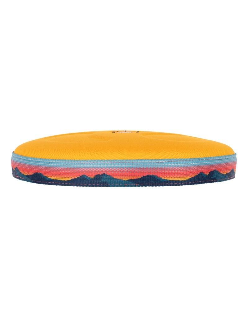 RUFFWEAR RUFFWEAR Hover Craft Wave Orange