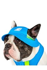 CANADA POOCH CANADA  POOCH Chill Seeker Cooling Hat