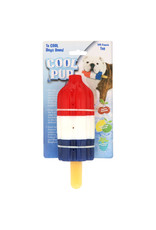 Cool Pup COOL PUP Rocket Pop Toy