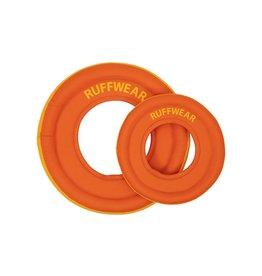 RUFFWEAR RUFFWEAR Hydro Plane Campfire Orange