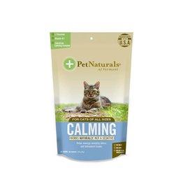 PET NATURALS PET NATURALS Calming for Cats Soft Chews 30ct
