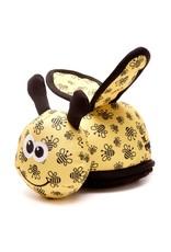 Worthy Dog WORTHY DOG Bee Dog Toy