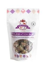 Lord Jameson LORD JAMESON Celebration Bash Organic Dog Treats 6OZ