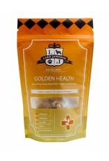 Lord Jameson LORD JAMESON Golden Health Organic Dog Treats 6oz