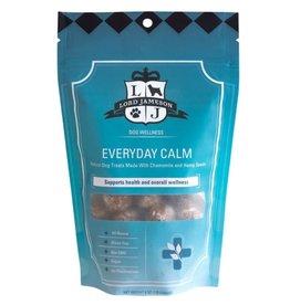 Lord Jameson LORD JAMESON Everyday Calm 6oz