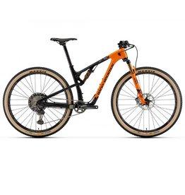 Rocky Mountain Rocky Mountain Element C90 XCO