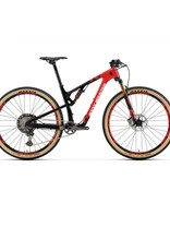 Rocky Mountain Rocky Mountain Element C90 XCO