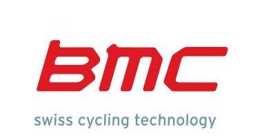 BMC Bicycles