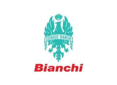 Bianchi Bicycles