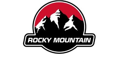Rocky Mountain Bikes