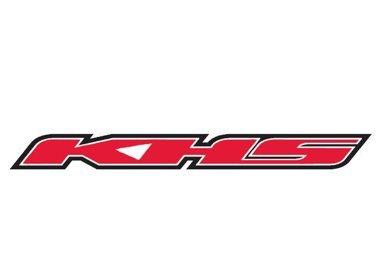 KHS Bicycles