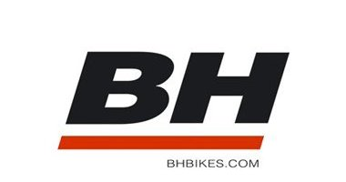 BH Bicycles