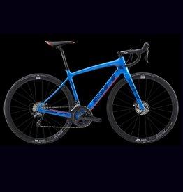 BH Bikes QUARTZ EVO DISC ULTEGRA