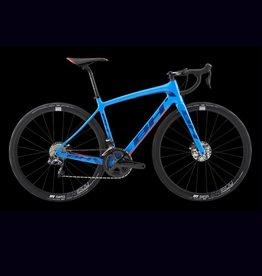 BH Bikes QUARTZ EVO DISC ULTEGRA DI2