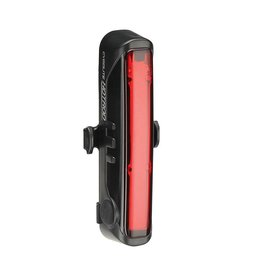 Cygolite LIGHT CYGO RR HOTROD 50 USB RED
