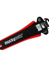 Mucky Nutz Mucky Nutz R/CX Butt Fender
