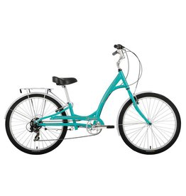 KHS Smoothie Deluxe L
