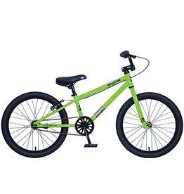 Free Agent Bicycles CHAMP BMX