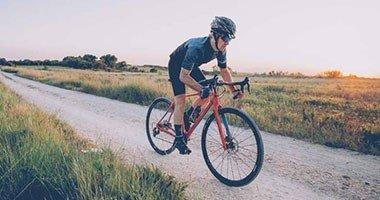 Gravel Bikes