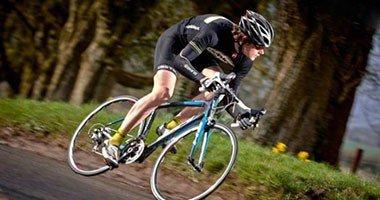 Endurance Bikes