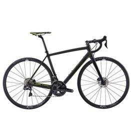 BH Bikes ULTRALIGHT EVO DISC ULTEGRA DI2