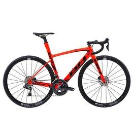 BH Bikes G7 DISC ULTEGRA DI2