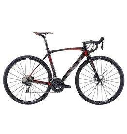 BH Bikes RX TEAM DISC ULTEGRA