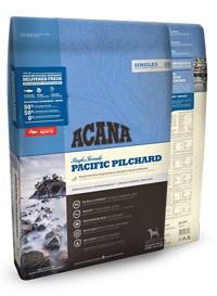 Champion Acana Dog Pacific Pilchard
