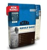 Champion Acana Adult Dog