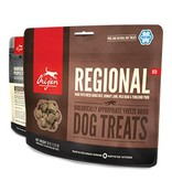 Orijen Orijen Dog Treat Regional Red