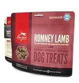Orijen Orijen Dog Treat Lamb