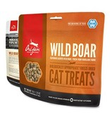Champion Orijen Cat Treat 35g