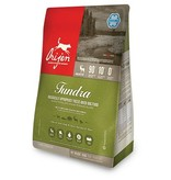 Champion Orijen Freeze Dried Tundra