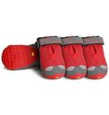 Ruffwear Ruffwear Grip Trex Boots Red