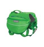 Ruffwear Ruffwear Approach Backpack Green