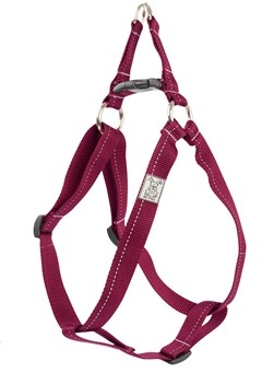 RC Pet RC Pets Step In Harness XS