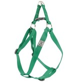 RC Pet RC Pets Step In Harness Large