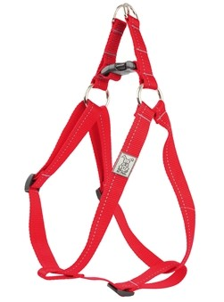 RC Pet RC Pets Step In Harness Medium